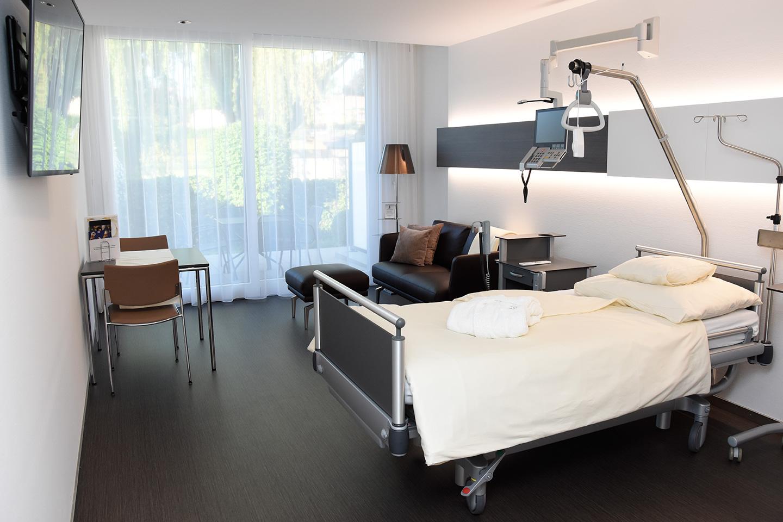 Klinik Seeschau - News & Infos - SeeschauNext
